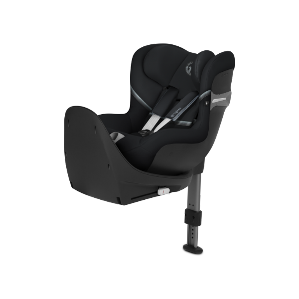 Cybex Sirona Z Fix with Base